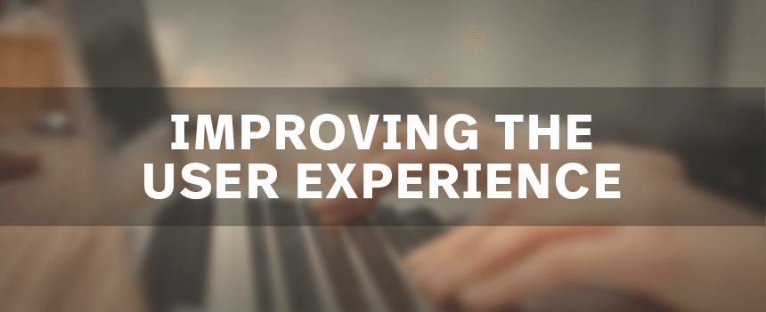 4-ways-to-improve-user-experience