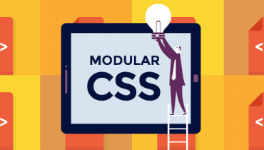 Ways-modular-CSS-benefits-your-enterprise
