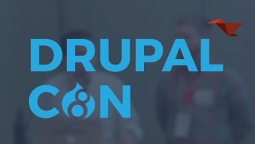 Drupal Gov Con: Dynamic Content Display and Organization with Panels