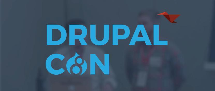 Drupal-Gov-Con- Panels