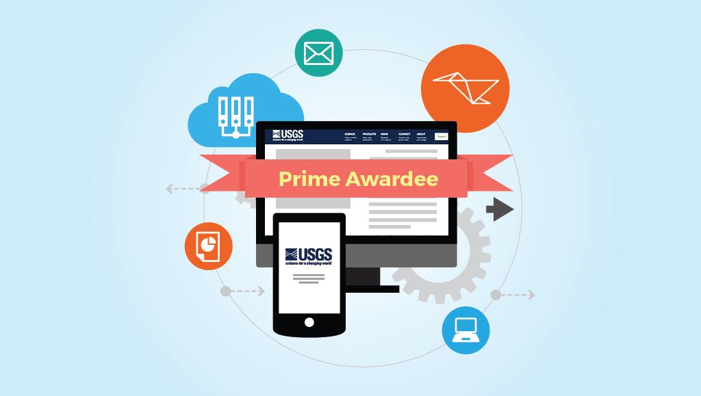 mobomo-named-prime-awardee-winner-by-usgs