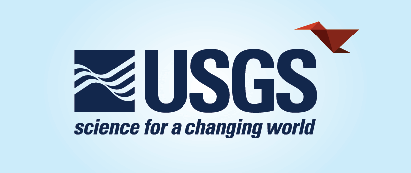 Mobomo-Named-Prime-Awardee-Winner-By-USGS