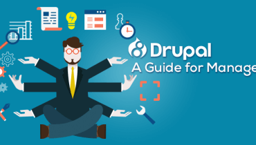 Drupal: A Guide For Managers
