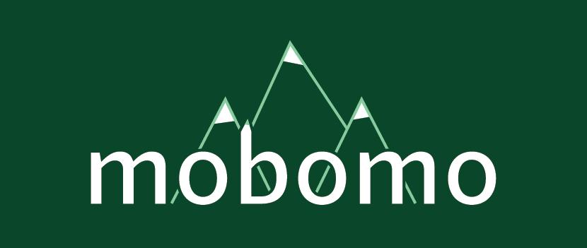 boulder-web-design-development-company