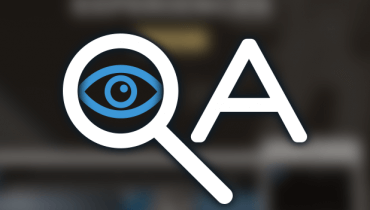 /website-qa-testing-tips/