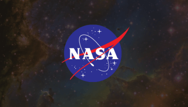 NASA Receives New Web Design For Science.NASA.gov