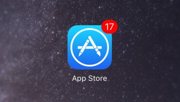 Apple App Store Updates: What You Should Know