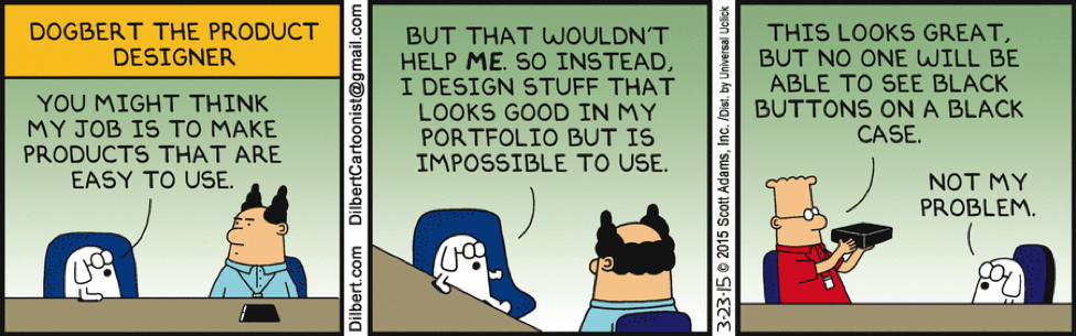 dilbert-product-design