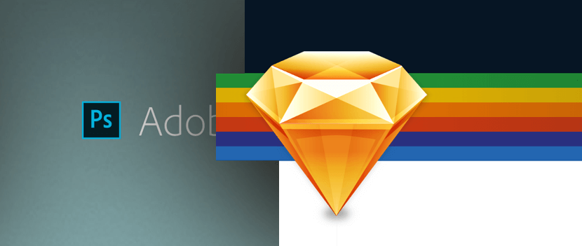 Reasons Sketch Has Become Popular For Interface Design