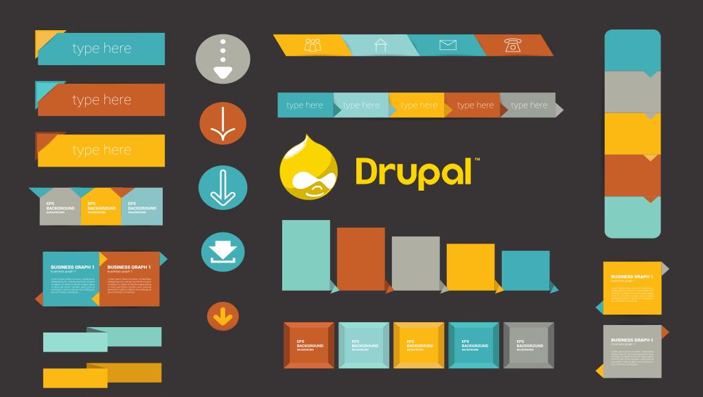 /Drupal-Features-Module