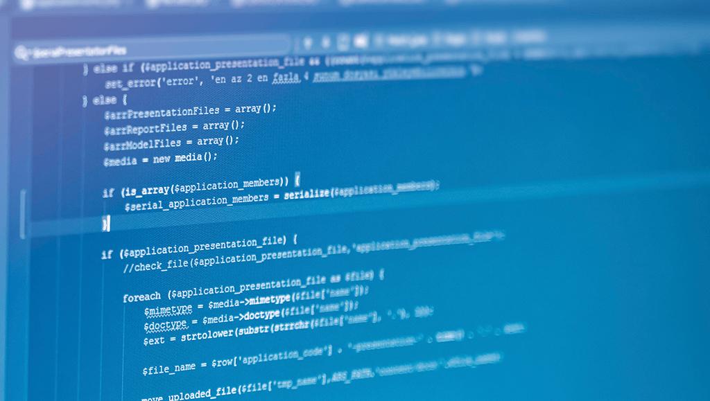 Manipulating Your Drupal 7 Database I Mobomo