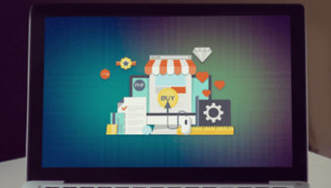 Is Your Company Website Effective?