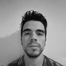 Lucas Juarez