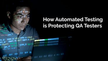 How Automated Testing Is Saving QA Jobs