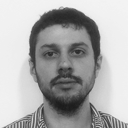 Pablo Marc