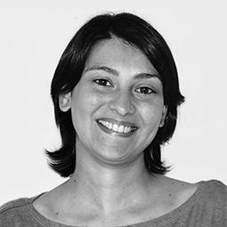 Silvina Roldan