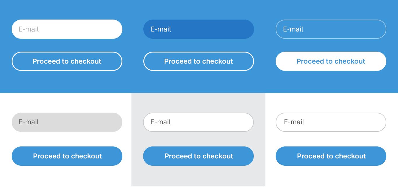 /user-interface-flat-design