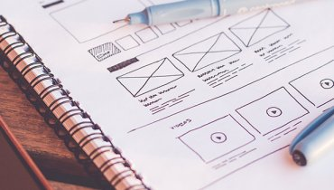 Tips For Your Mobile App Design