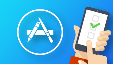 iPhone App Store Submission Checklist