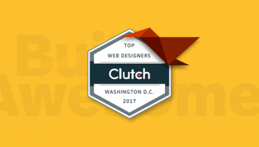 /Clutch-names-Mobomo-as-leading-website-design-company-in-DC