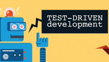 Part One: Test Driven Development