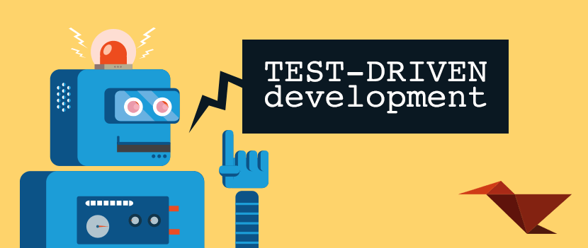 /test-driven-development