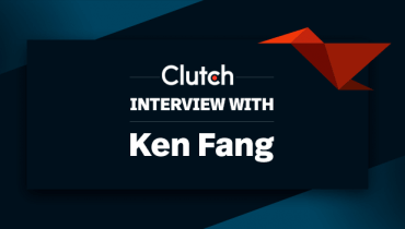 Interview With Clutch On WordPress and Drupal