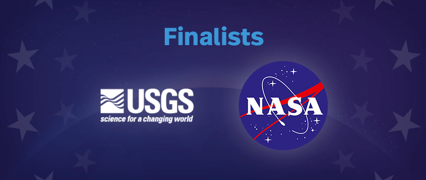 /AFCEA-announces-best-in-government-innovateIT-finalists