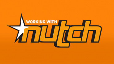 The Basics: Working with Nutch 2.x