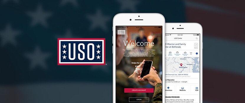 /uso-app