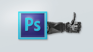 How To Automate Photoshop To Improve Your Workflow
