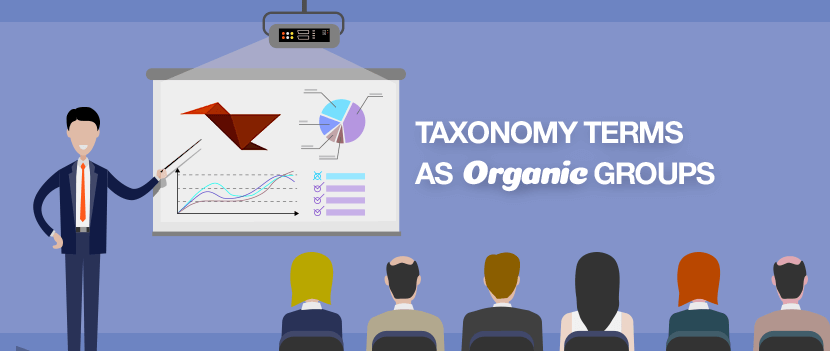 /taxonomy-in-organic-terms