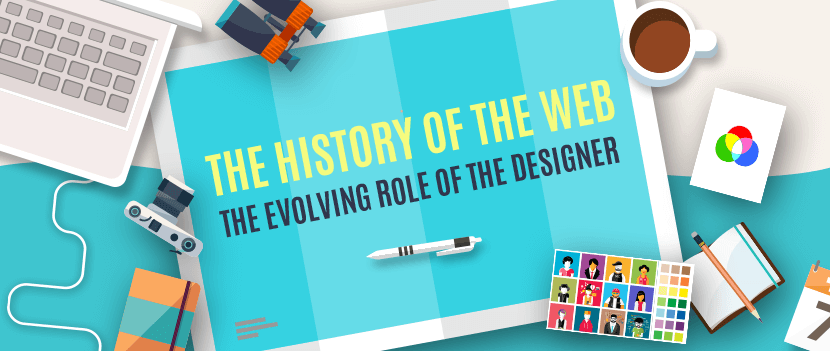//the-history-of-web-the-evolving-role-of-the-designer