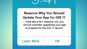 /prepare-ios-11-update