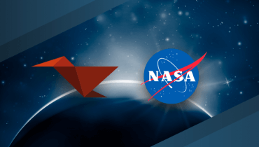 NASA And Partners Exceed Eclipse Viewing Expectations