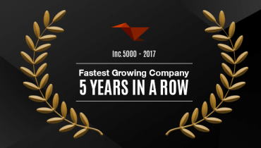 /Mobomo-named-fastest-growing-company-five-years-in-row