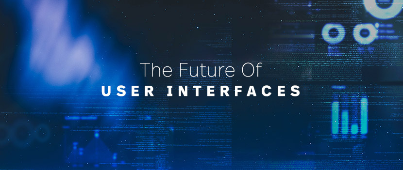 /future-of-interfaces