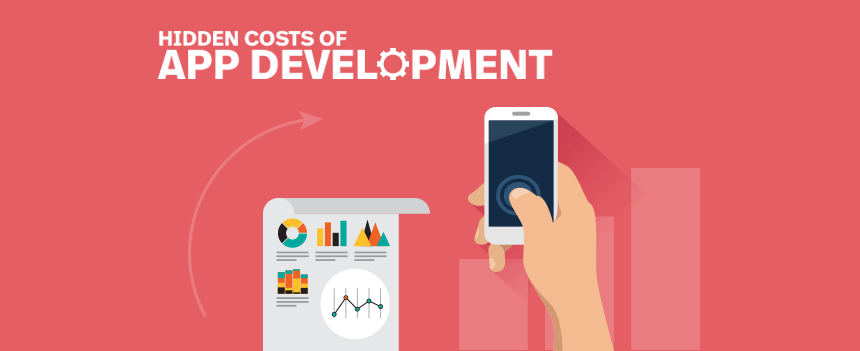 /factors-that-effect-mobile-app-development