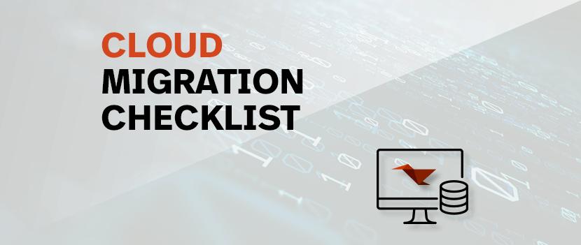 /cloud-migration-checklist