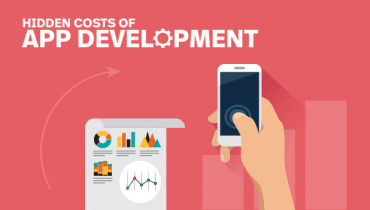 Factors that Impact your Mobile App Development Budget