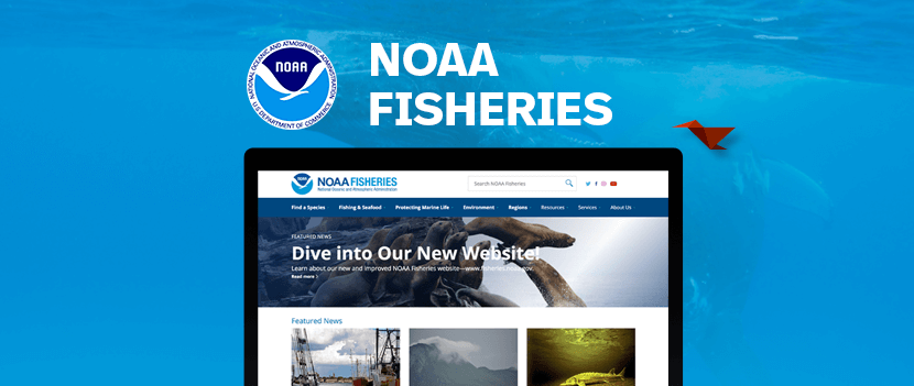 /NOAA-Fisheries