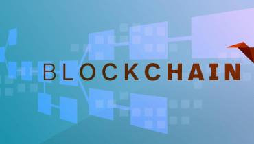 /what-is-blockchain