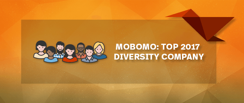 /Mobomo-named-top-workplace-for-diversity