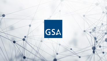 GSA Awards Mobomo PSS Contract