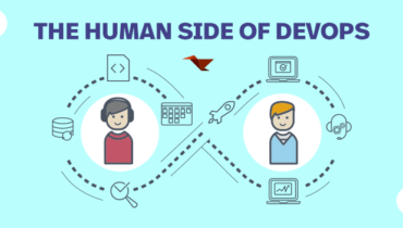 The Human Side of DevOps
