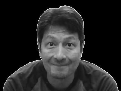 Ken Aung