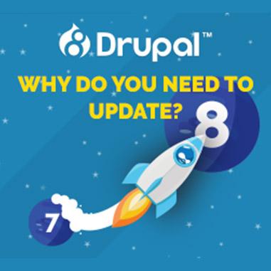 presskit_drupal-migration