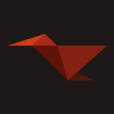 presskit_mobomo-logo
