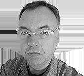 Tenko Dimanov