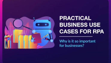 Q&A: How Can You Use RPA in Practical Business Operations?